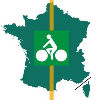 Logo-Méridienne-à-vélo